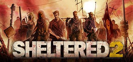 Sheltered 2 Game Information + All Chapter Detailed Guide + Walkthrough 1 - steamsplay.com