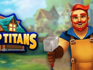 Shop Titans Tips How to Get More PROFIT With King Reinhold 1 - steamsplay.com