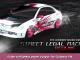 Street Legal Racing: Redline v2.3.1 Guide to Highest power output for Callaway V16 2 - steamsplay.com