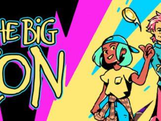 The Big Con Briefcase CODE Reveal in Game 7 - steamsplay.com
