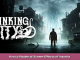 The Sinking City How to Disable all Screen Effects of Insanity 1 - steamsplay.com