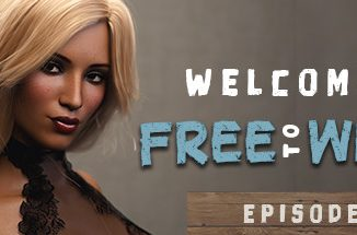 Welcome to Free Will Gameplay Tips and Walkthrough + Complete Achievements in Order Guide 1 - steamsplay.com