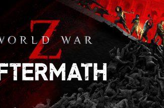 World War Z: Aftermath Increase FPS Boost + Enable FSR + Tweaks 1 - steamsplay.com