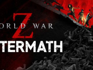 World War Z: Aftermath New Patch Update – How to Transfer Saves for Epic Launcher to Steam 1 - steamsplay.com
