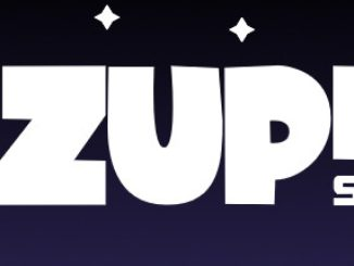 Zup! S Useful Guide on How to Create Steam Profile Design Tutorial 1 - steamsplay.com