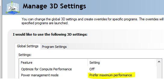 Battlefield™ 2042 Open Beta Best FPS Settings for Better Performance - Windows & Nvidia settings - 5945E67