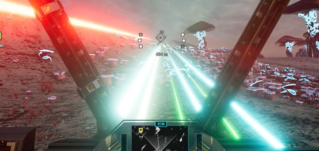 MechWarrior 5: Mercenaries List of Mods in Game + Links Download - [Cosmetic Mods 2] - 3D01174