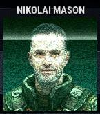 MechWarrior 5: Mercenaries List of Mods in Game + Links Download - [Cosmetic Mods 3] - CF610AD