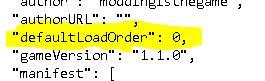 MechWarrior 5: Mercenaries List of Mods in Game + Links Download - Information About Load Order - BF2737E