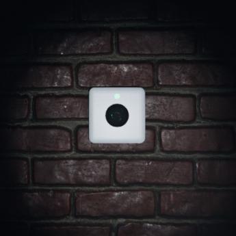 Phasmophobia All New Items Detail Information - Sound Sensor - E57B54D