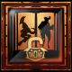 SUCCUBUS Complete Achievements Guide - Collectibles & Challenge Achievements - 3440D1B