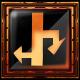 SUCCUBUS Complete Achievements Guide - Collectibles & Challenge Achievements - A3AD695