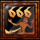 SUCCUBUS Complete Achievements Guide - Combat Achievements - 1FF8C91