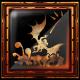 SUCCUBUS Complete Achievements Guide - Combat Achievements - 5160CBB