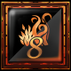 SUCCUBUS Complete Achievements Guide - Combat Achievements - 76A8A46