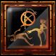 SUCCUBUS Complete Achievements Guide - Combat Achievements - A5CB43E