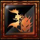 SUCCUBUS Complete Achievements Guide - Combat Achievements - C596AD0