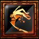 SUCCUBUS Complete Achievements Guide - Combat Achievements - CF92C67