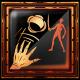 SUCCUBUS Complete Achievements Guide - Combat Achievements - E685ECA