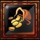 SUCCUBUS Complete Achievements Guide - Main Hub (Cave) Achievements - C0B4A63
