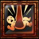 SUCCUBUS Complete Achievements Guide - Miscellaneous Achievements - 097B67D