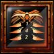 SUCCUBUS Complete Achievements Guide - Miscellaneous Achievements - 6DE0D0F