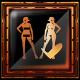 SUCCUBUS Complete Achievements Guide - Miscellaneous Achievements - D727D28