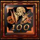 SUCCUBUS Complete Achievements Guide - Photo Mode Achievements - 643A6F0