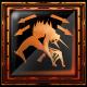 SUCCUBUS Complete Achievements Guide - Unmissable Achievements - 05C6A24