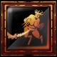 SUCCUBUS Complete Achievements Guide - Unmissable Achievements - 502364B