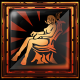 SUCCUBUS Complete Achievements Guide - Unmissable Achievements - 9031DA1