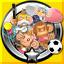 Super Monkey Ball Banana Mania Obtaining All Achievements + Gameplay Walkthrough - Misc - F5DEE2E