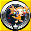 Super Monkey Ball Banana Mania Obtaining All Achievements + Gameplay Walkthrough - Ranking Challenge - C580B52