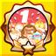 Super Monkey Ball Banana Mania Obtaining All Achievements + Gameplay Walkthrough - SMB1/SMB2 Challenge Mode - 6284449
