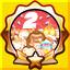 Super Monkey Ball Banana Mania Obtaining All Achievements + Gameplay Walkthrough - SMB1/SMB2 Challenge Mode - B98CF51