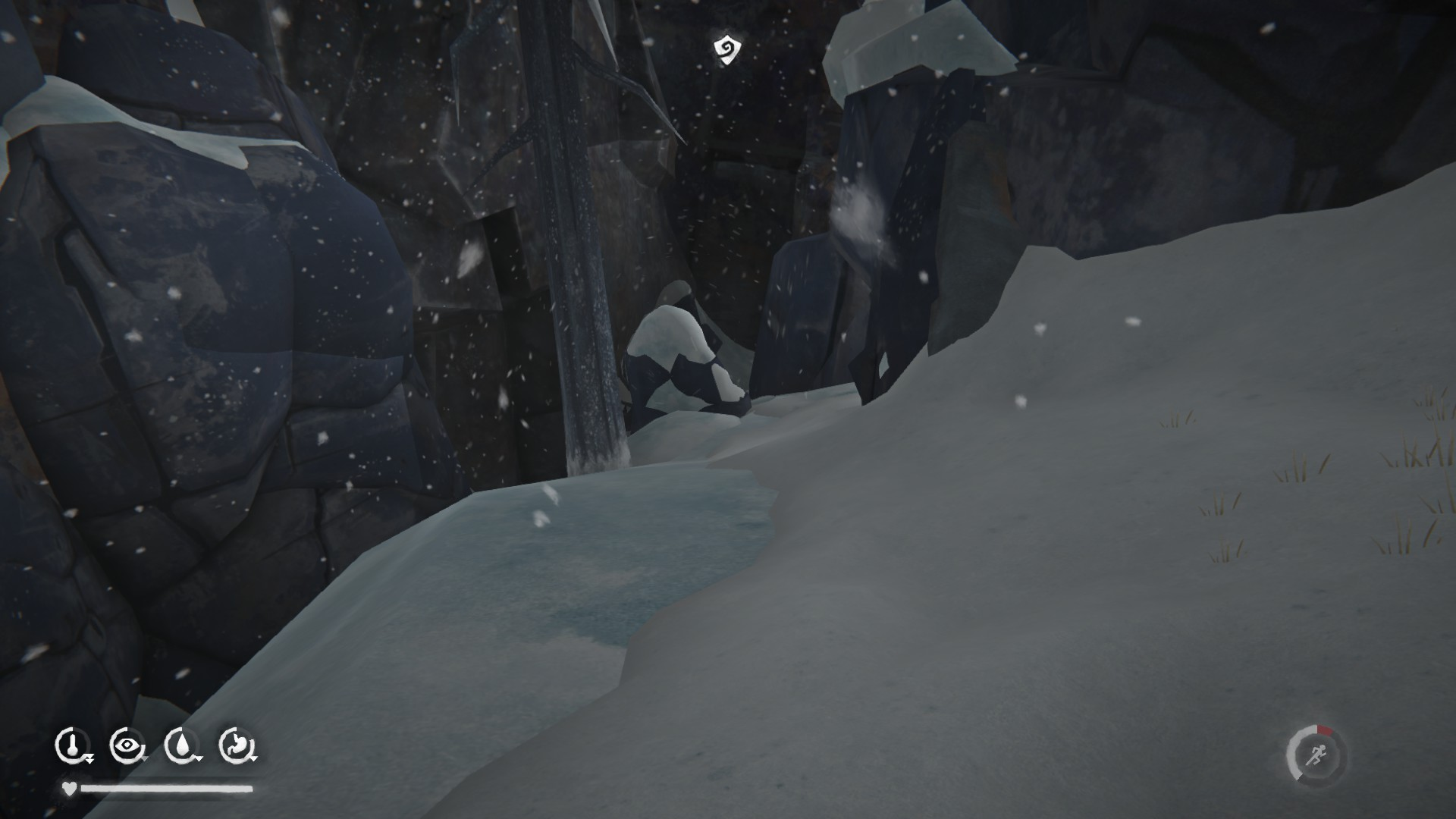 The Long Dark All Collectible Items & Achievements - Episode 4 - Blackrock Rumors - 57946E7