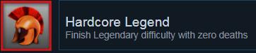 Titan Quest Anniversary Edition How to Get ( Hardcore Legend ) Achievement Guide - Introduction - 7500C6E