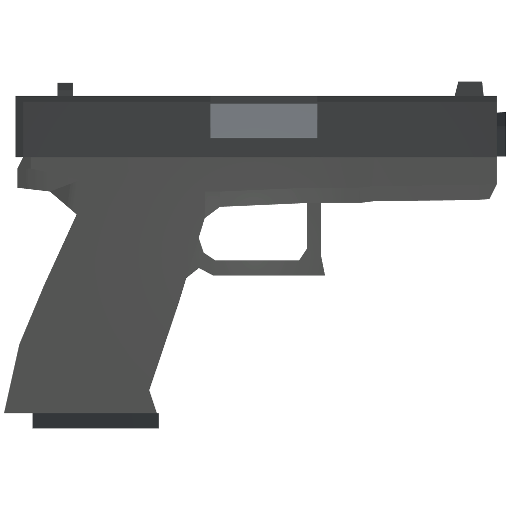 Unturned Uncreated Warfare Mods & All ID List + Attachments - Neutral Weapons - 156C5CF