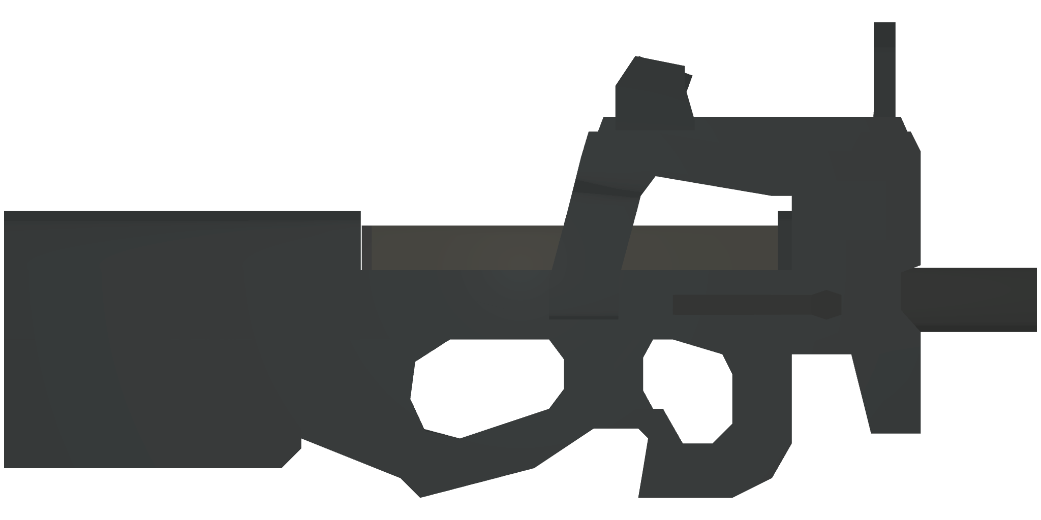 Unturned Uncreated Warfare Mods & All ID List + Attachments - Neutral Weapons - 2542733