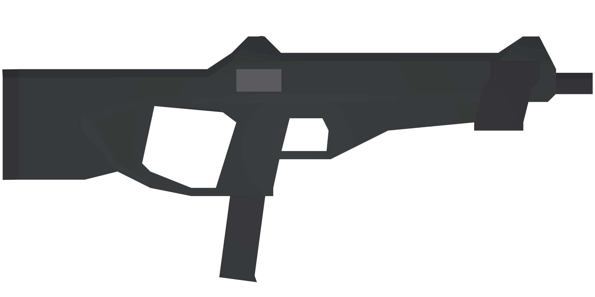 Unturned Uncreated Warfare Mods & All ID List + Attachments - Neutral Weapons - 265B8F3