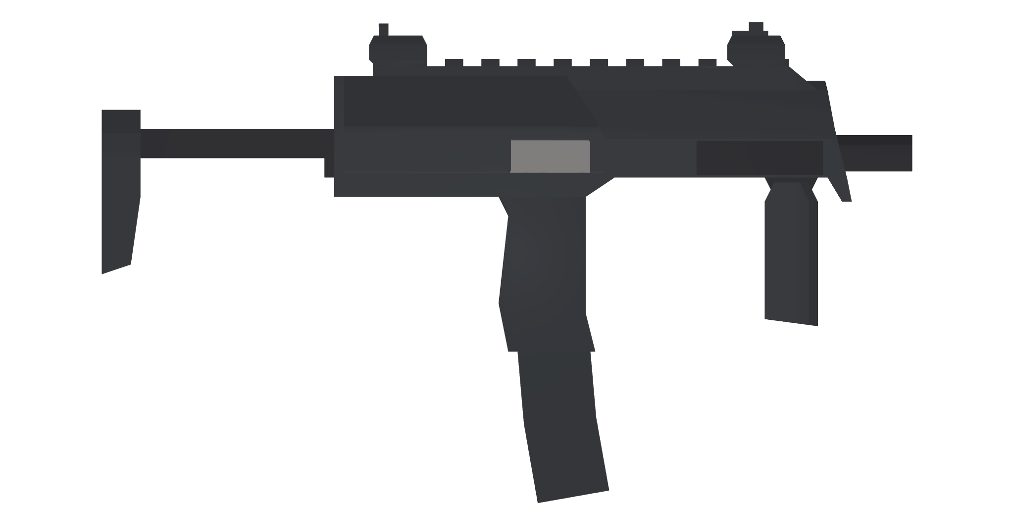 Unturned Uncreated Warfare Mods & All ID List + Attachments - Neutral Weapons - 2FEE523