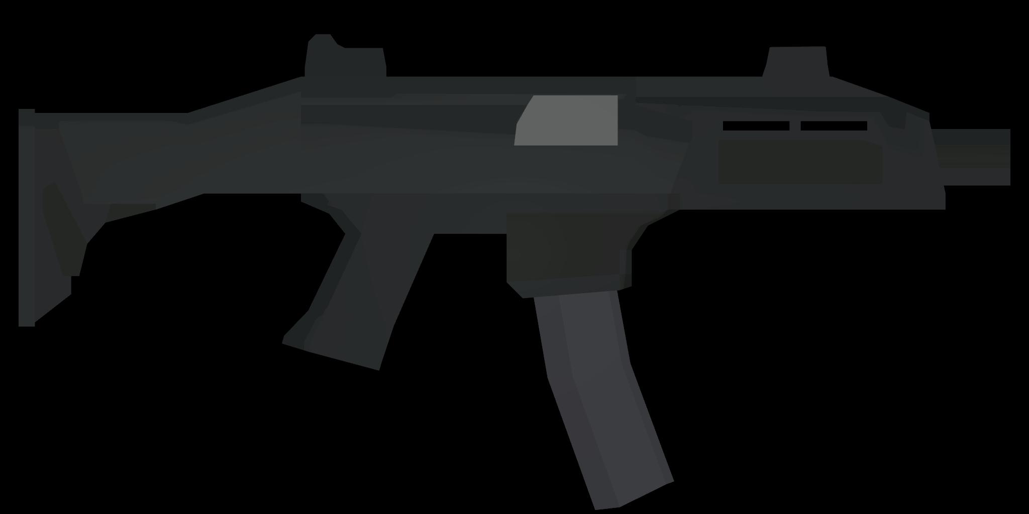 Unturned Uncreated Warfare Mods & All ID List + Attachments - Neutral Weapons - 410B00B