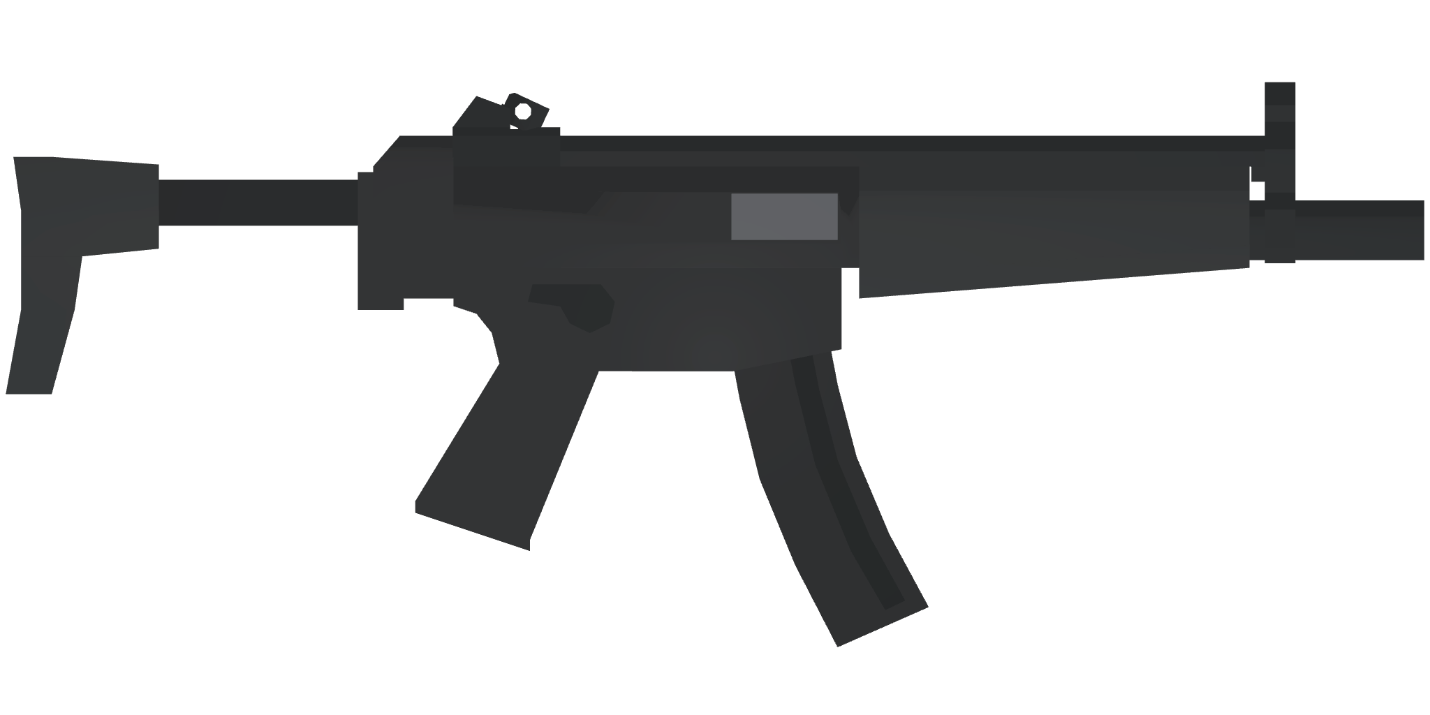 Unturned Uncreated Warfare Mods & All ID List + Attachments - Neutral Weapons - 43374FF