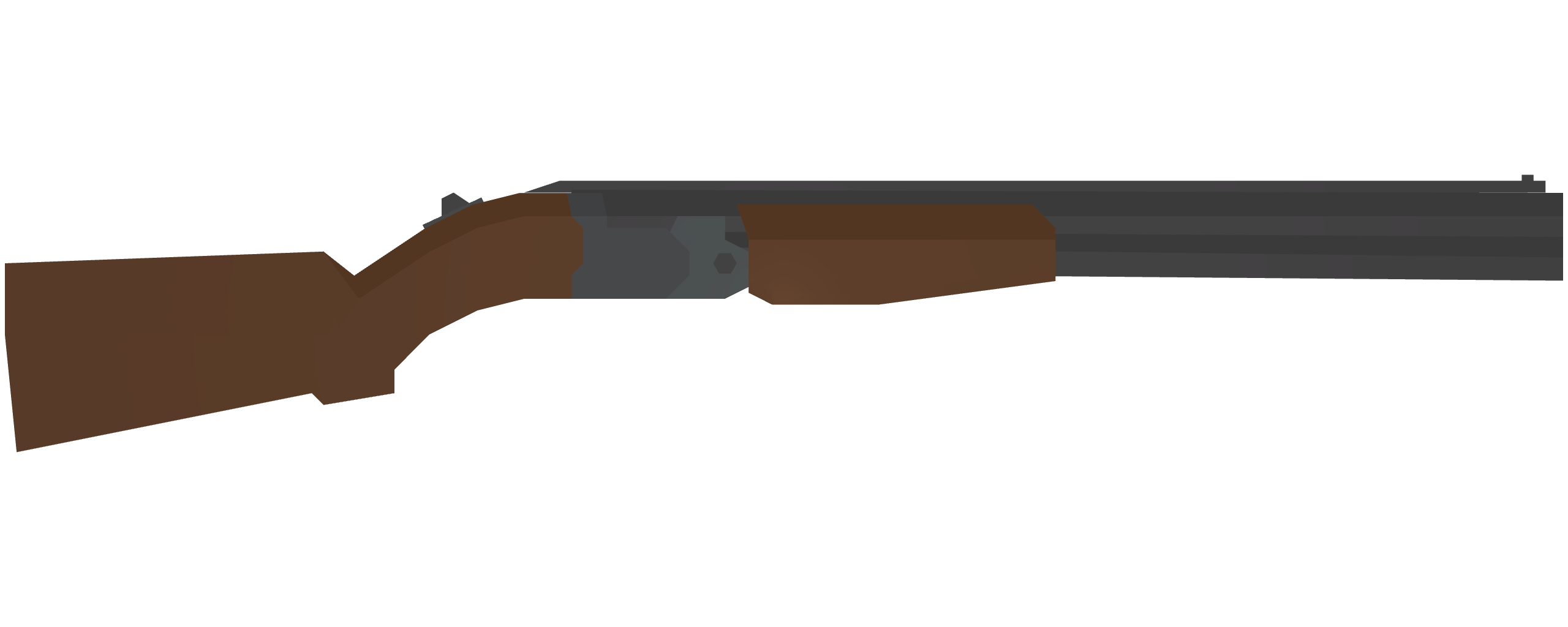 Unturned Uncreated Warfare Mods & All ID List + Attachments - Neutral Weapons - 43D6AFC