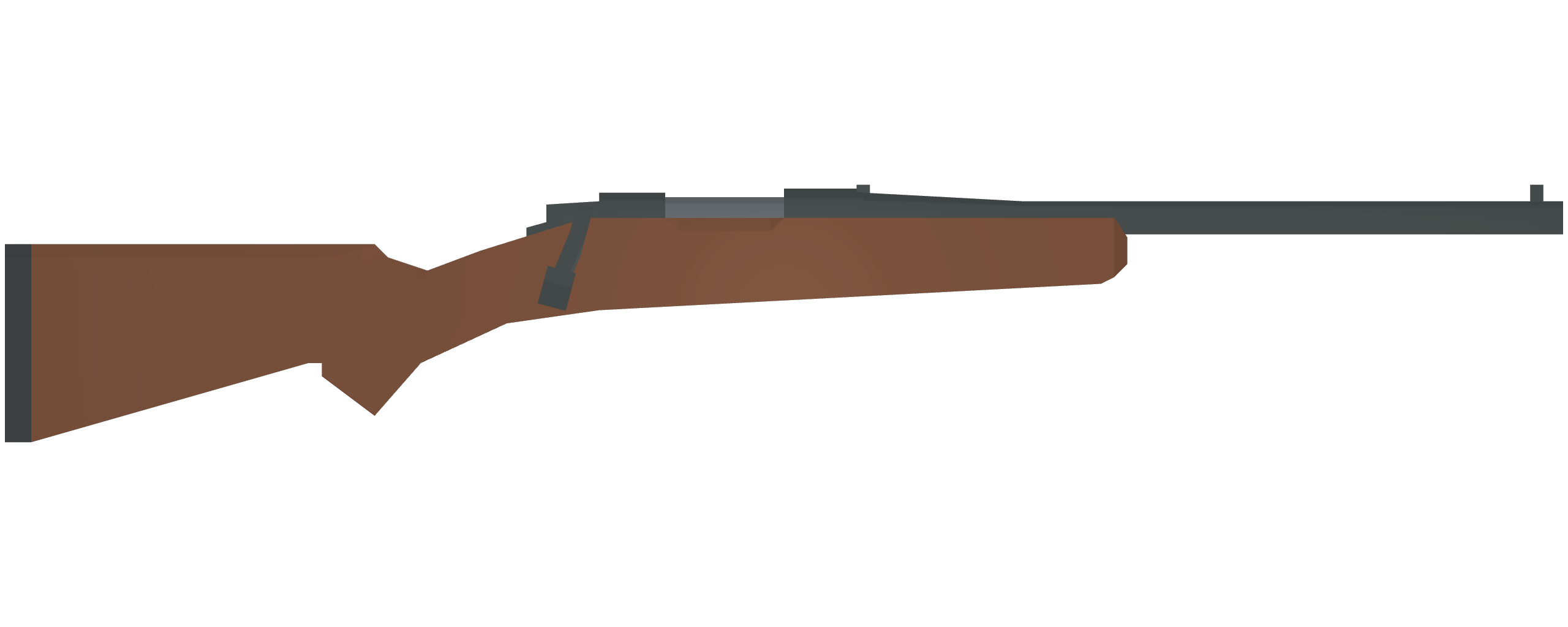 Unturned Uncreated Warfare Mods & All ID List + Attachments - Neutral Weapons - 6F49E48