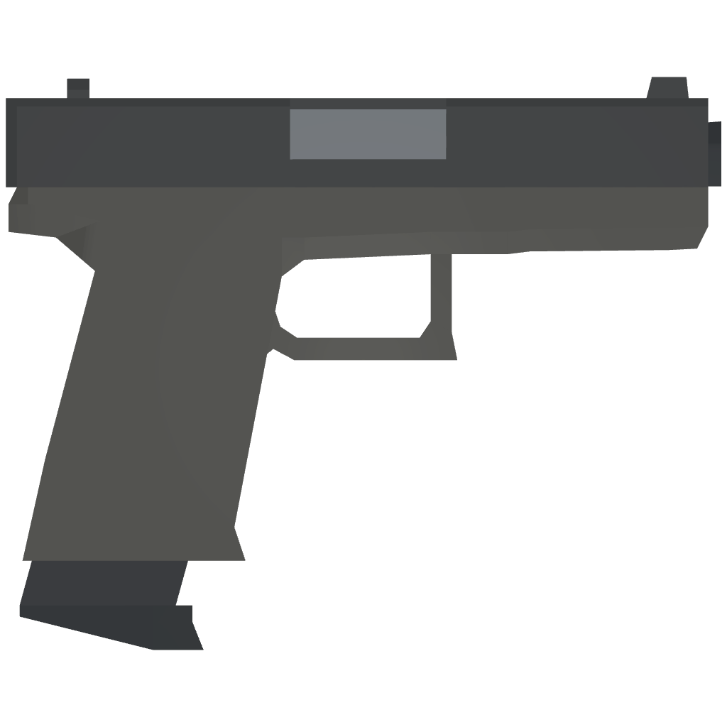 Unturned Uncreated Warfare Mods & All ID List + Attachments - Neutral Weapons - 8546C81