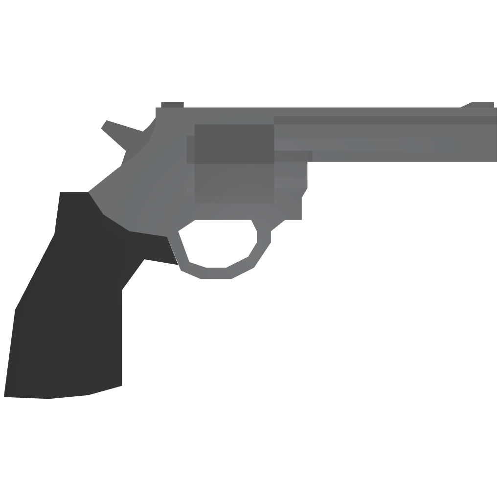 Unturned Uncreated Warfare Mods & All ID List + Attachments - Neutral Weapons - 88278D9
