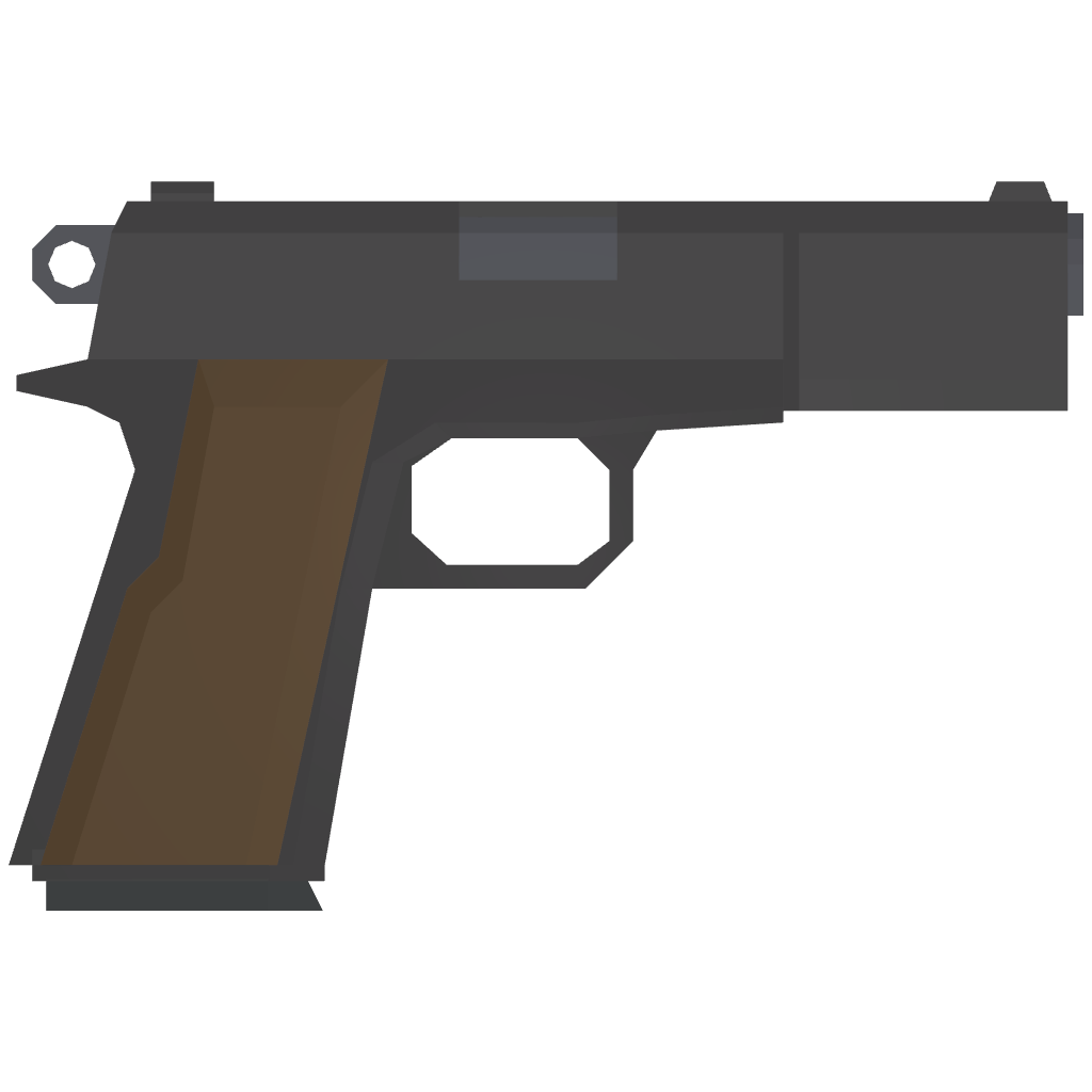 Unturned Uncreated Warfare Mods & All ID List + Attachments - Neutral Weapons - AAAEF7E