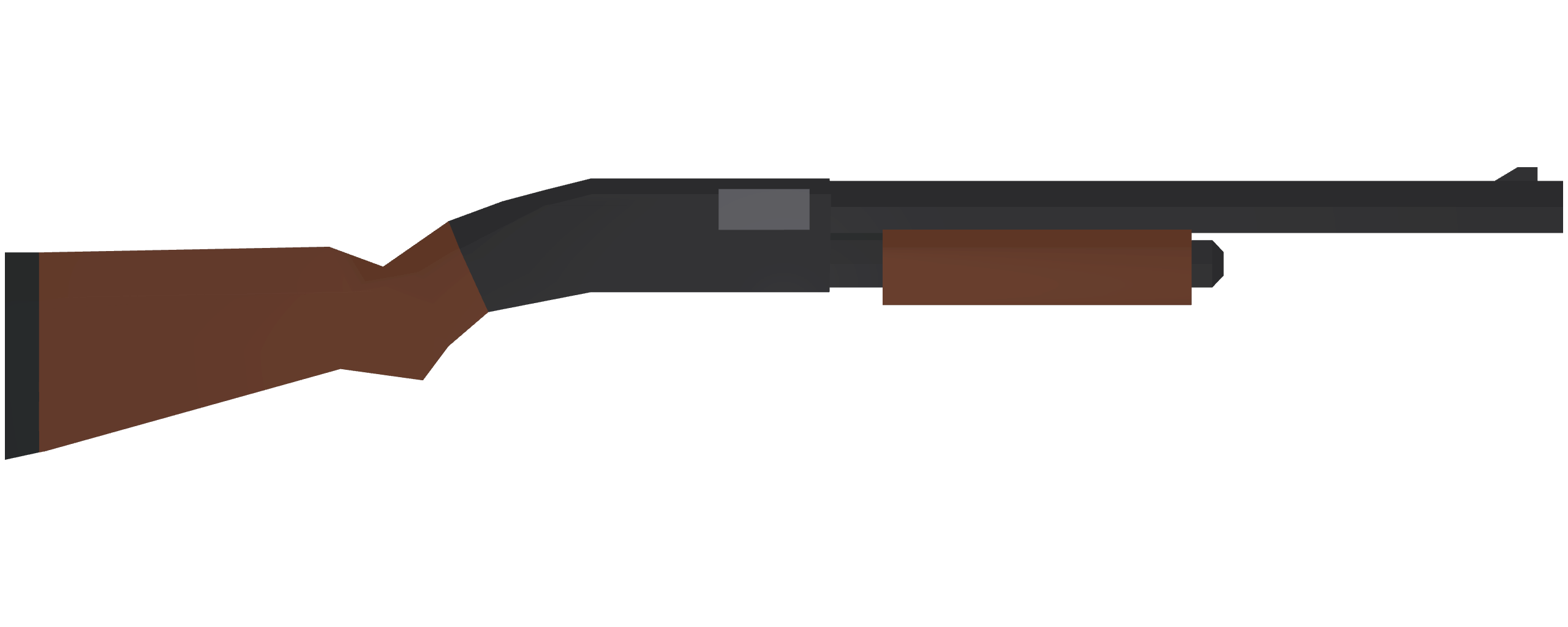Unturned Uncreated Warfare Mods & All ID List + Attachments - Neutral Weapons - BF0412D