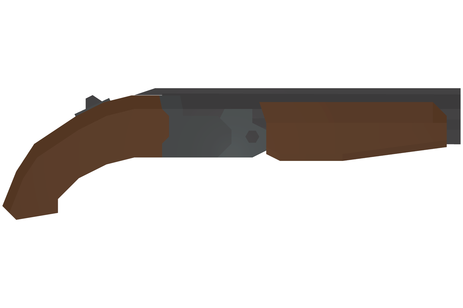 Unturned Uncreated Warfare Mods & All ID List + Attachments - Neutral Weapons - C628764